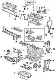 similiar honda cr v parts schematic keywords honda cr v 2003 imrc on 03 honda cr v engine parts diagram