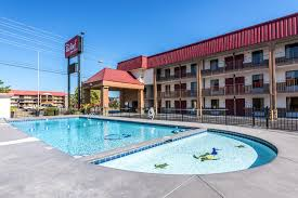 Pigeon Forge 2 Bedroom Suites The 10 Best Pigeon Forge Suite Hotels May 2017 With Prices