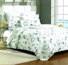 new comforter set cynthia rowley white decoration lights in chennai
