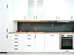 single wall kitchen cabinets single kitchen wall cupboards fitting kitchen wall cabinets ikea single wall kitchen