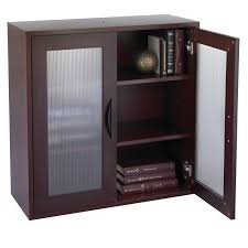 Storage Cabinet With Locking Doors Office Storage Cabinets Youll Love Wayfair