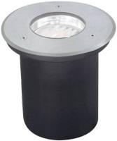 <b>Paulmann</b> Special Line <b>98843</b> – купить <b>светильник</b>, сравнение ...