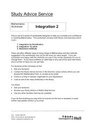 Nice Substitution Math Problems Worksheet Images - Worksheet ...