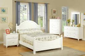 Country white bedroom furniture White Bedding Country White Bedroom Furniture Gorgeous White Bedroom Furniture For Girl Girls Bedroom Set White Country Cottage Bedroom Furniture Andifitsrealcom Country White Bedroom Furniture Gorgeous White Bedroom Furniture For