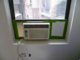 Small Bedroom Air Conditioner Discount Furniture Air Conditioning Unit For Bedroom