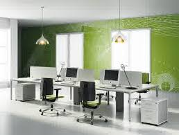 office wall painting. officewallpainting 11 office wall painting