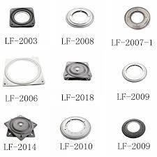 lazy susan bearing lowes. tv sound base lazy susan hardware lowes table rotating trays ball bearing platform