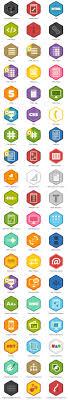 The 2014 Guide To Responsive Web Design  UXUI Designer The O Web Design Treehouse