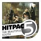 Beautiful South Hit Pac - 5 Series