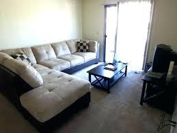 small living room apartment living room decor living interior design living room target decorating tool