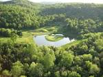 Golf Courses In Charlottesville VA | Opening Spring Of 2020