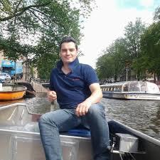 Alexander Baade - Geschäftsführer - reifenmontagezubehör.de | XING