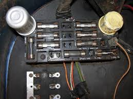 1971 chevy fuse box wiring diagram site 1971 chevy truck fuse box wiring diagram online chevy clutch line 1971 chevy fuse box