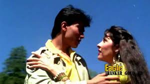 Image result for film (Jeena Teri Gali Mein)(1991)