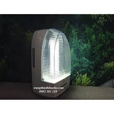 GIẢM GIÁ - Đèn pin sạc khẩn cấp KENTOM 2300PL - hình thật