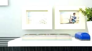 hang shelf with command strips floating shelves with com strips small picture hanging of hang shelf