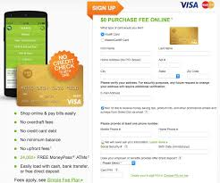 Check spelling or type a new query. How To Use A Green Dot Card Money Nation S Guide Money Nation