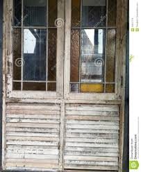 old wooden door or wallpaper concept stock photo image of structure wood