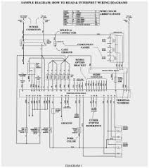 ford mustang stereo wiring diagram wonderfully ford mustang touching ford mustang stereo wiring diagram astonishing 2004 ford mustang mach 1 4 6l mfi dohc 8cyl