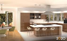 Bathroom Amp Kitchen Design Software 2020 Design For Amazing Kitchen Design  Free Software
