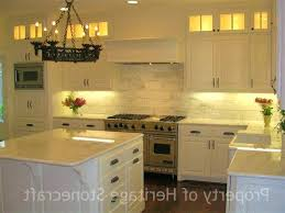 spray granite countertops breathtaking spray