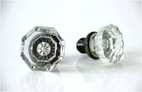 glass door knobs glass door knobs shower knobs bathroom door knobs side handle doorknobs hardware