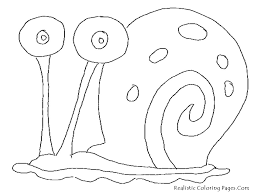Small Picture spongebob and coloring pages 28 images spongebob coloring