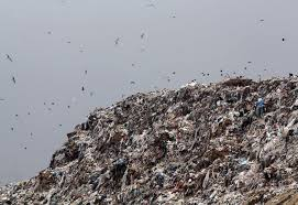 Răspunderea penală a şefilor APM Ilfov şi DSP Ilfov pentru acţiuni contra sănătăţii locuitorilor din jurul gropii de gunoi Glina