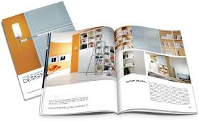 home design catalogs. furniture catalog home design catalogs d