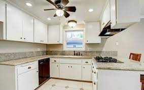 Top 10 Best Ceiling Fan For Kitchen Reviews Buying Tips