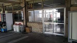 滋賀 県 免許 センター