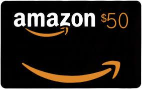 amazon gift card carding method