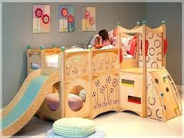 Really cool kids bedrooms Toddler Awesome Kids Beds Awesome Kids Bedrooms Outstanding Best Beds For Girls Ideas On Awesome Beds Kids Veniceartinfo Awesome Kids Beds Awesome Kids Bedrooms Outstanding Best Beds For