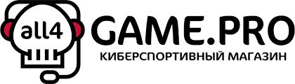 Кресла Noblechairs - Киберспортивный магазин аll4game.pro