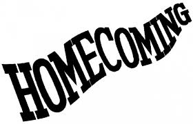 Small Picture Homecoming 2015 News Blountstown High School