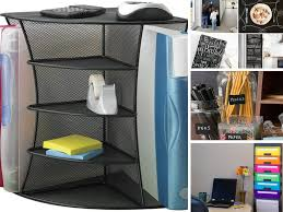 office organizing ideas. Contemporary Organizing Clever Office Organization Ideas And Gadgets2 Inside Organizing