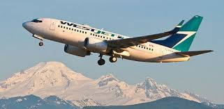 caribbean airlines frequent flyer card westjet air france and klm launch frequent flyer redemption skies mag