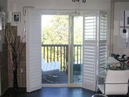Tri Fold Window Farmhouse Interior Tri Fold Window Shutters Colin