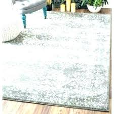 cottage style rug farmhouse rugs outdoor area beach amazing ideas cottage style rugs cottage style rugs