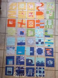 55 best Quilts Tula Pink City Sampler images on Pinterest   DIY ... & Tula Pink's City Sampler Adamdwight.com