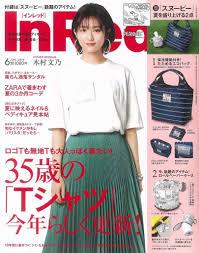 木村文乃さんの髪型最新のショートボブのカットを解説インレッド2019