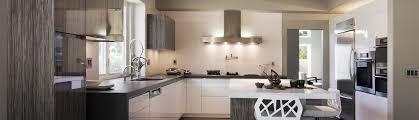 Soho Kitchens Design