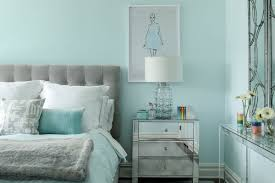 Bedroom Design Light Blue Walls 30 Buoyant Blue Bedrooms That Add Tranquility And Calm To