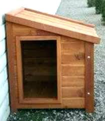 dog house home depot th th dog house plans home depot dog house home depot canada