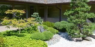 japanese landscape design ideas
