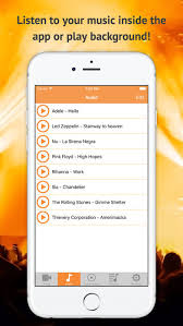 Video to MP3 Converter & Music Player on the App Store