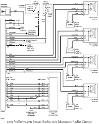 vw wiring harness diagram vw image wiring diagram radio wiring diagram for vw cabrio 2002 wiring diagram on vw wiring harness diagram
