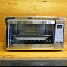oster extra large digital countertop oven tssttvdgxl shp convection toaster 4