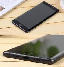 Best Wholesale Original Xiaomi Note 2 Qualcomm Flagship Snapdragon