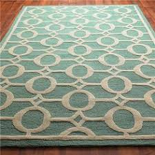 Small Picture Trellis Rug Ivory HOME Rugs Pinterest Trellis rug Living